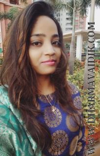 Soumya Sinha